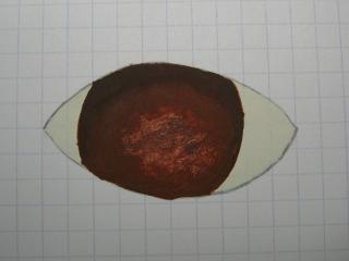 PEINTURE : Peindre les yeux 100108094236773685211645