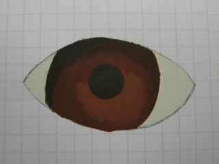 PEINTURE : Peindre les yeux 100108094237773685211646
