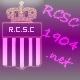 "Les Goodies ""rcsc-1904.net"" 100108085948533125211430"