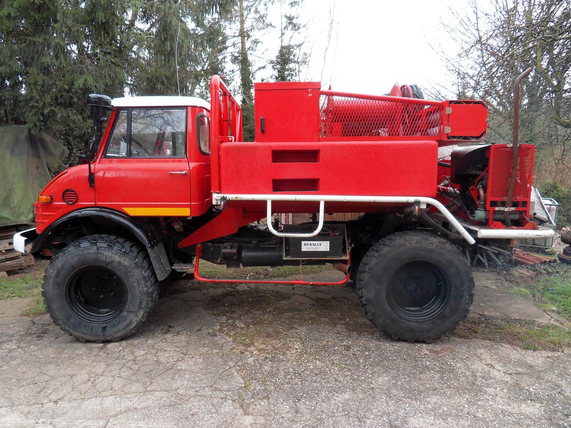 416 pompier 100109011122750735214053