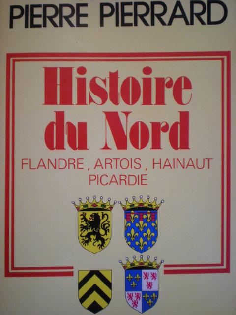 Geschiedenis boeken 100109035958440055215455