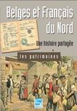 De Belgische Vlamingen en Frans-Vlaanderen - Pagina 2 100109085400440055217669