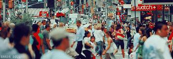 New York ~ The Dark Side 100109101904539895218251