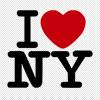 New York ~ The Dark Side 100109110843539895218573