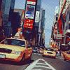 New York ~ The Dark Side 100109110843539895218574