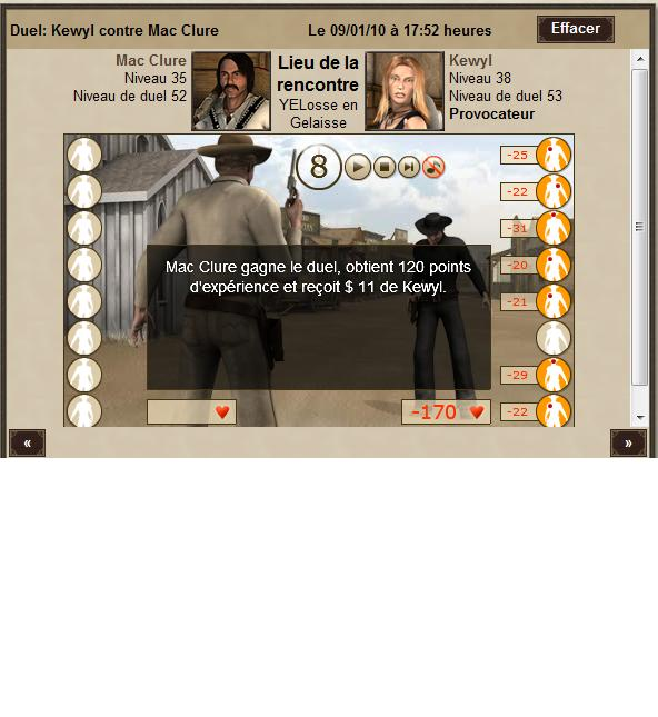 Les chouettes duels ... 100110102603653295226490