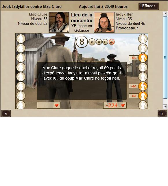 Les chouettes duels ... 100110102635653295226492