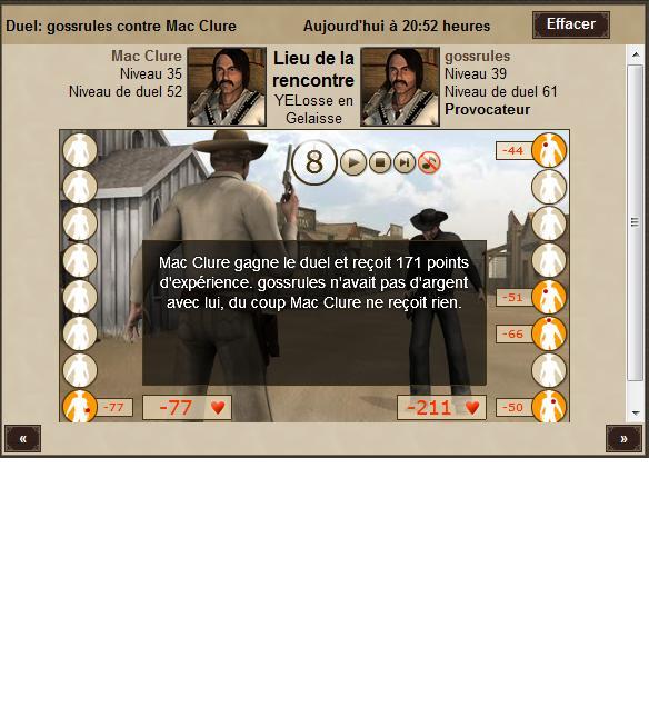 Les chouettes duels ... 100110102648653295226494