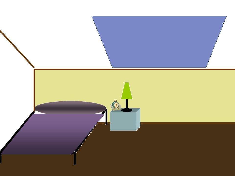 2007: le 10/02 à 4h - Un ovni en forme de triangle à st Bandry (02) - Page 4 100111061758927775230361