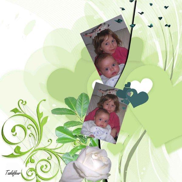 http://nsm02.casimages.com/img/2010/01/12//100112093734753545236583.jpg