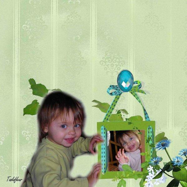 http://nsm02.casimages.com/img/2010/01/12//100112093734753545236584.jpg
