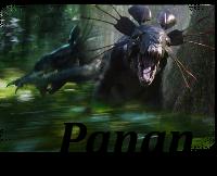 Galerie de Pandora 100112093820522115236590