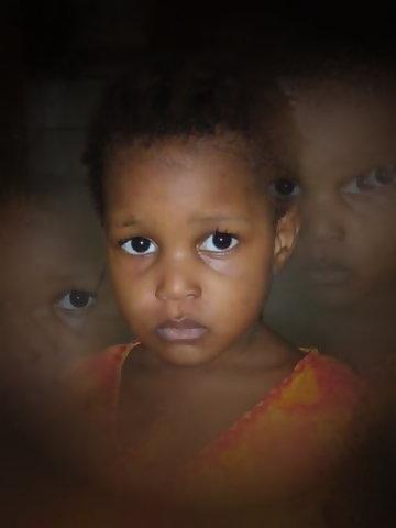 Haiti dans actualités 100113083542298825242006