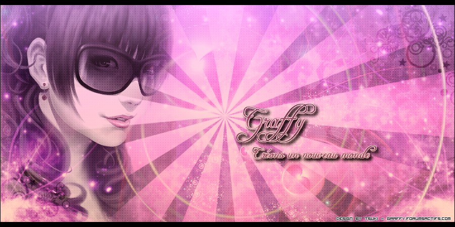 Version 12 : Purple girl 100113013824762445239312