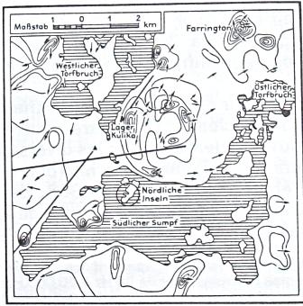 (1976) Les ovnis en U.R.S.S et dans les pays de l'est par Ion Hobana et Julien Weverbergh 100114052310927775246746