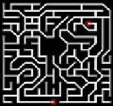 Slayers PC-98 : Le guide pas à pas ! 100115063044898885252790