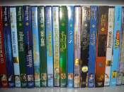 Postez les photos de votre collection de DVD et BrD Disney ! - Page 4 Mini_100115085620596165253771