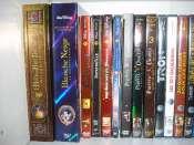 Postez les photos de votre collection de DVD et BrD Disney ! - Page 4 Mini_100115085620596165253773