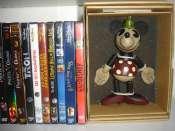 Postez les photos de votre collection de DVD et BrD Disney ! - Page 4 Mini_100115085620596165253774