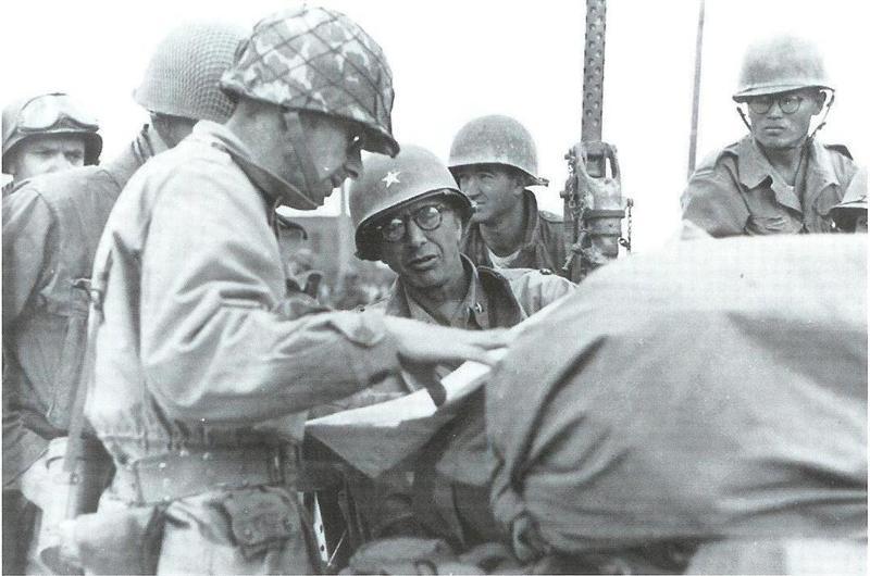 Les Images de la Guerre de Corée 100116042640352305257230