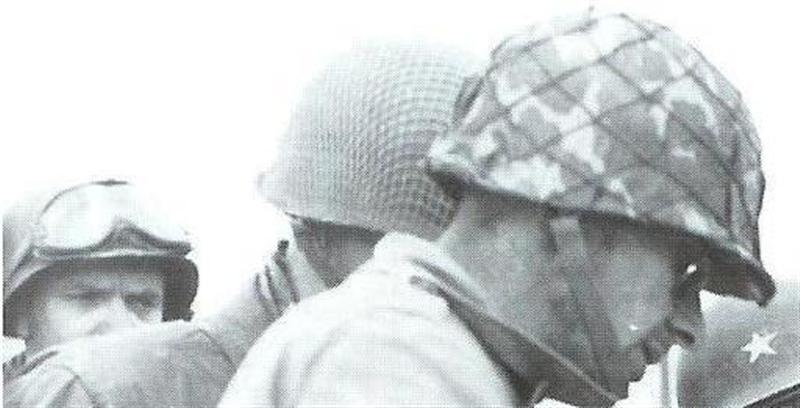 Les Images de la Guerre de Corée 100116042908352305257241