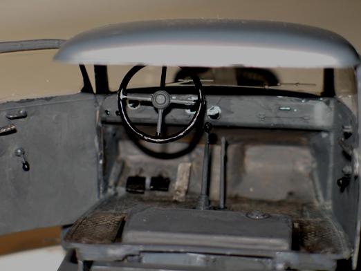 petit scratch d opel ITALERI 1/35 - Page 2 100116061737667015258324