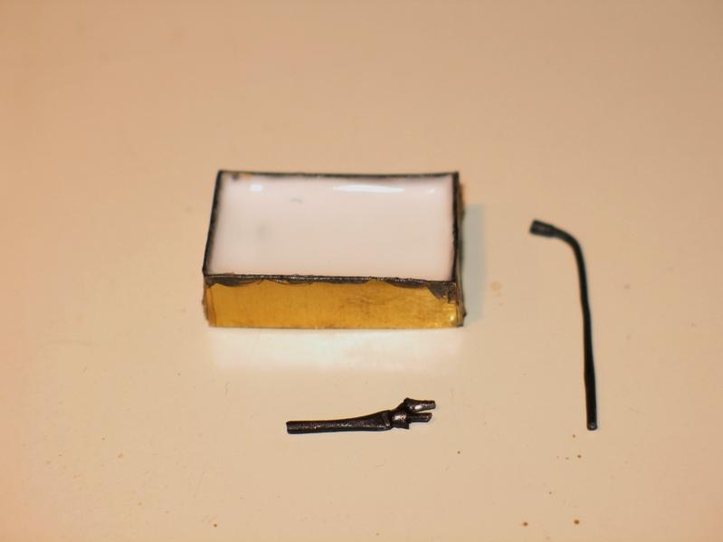 petit scratch d opel ITALERI 1/35 - Page 3 100116061909667015258356