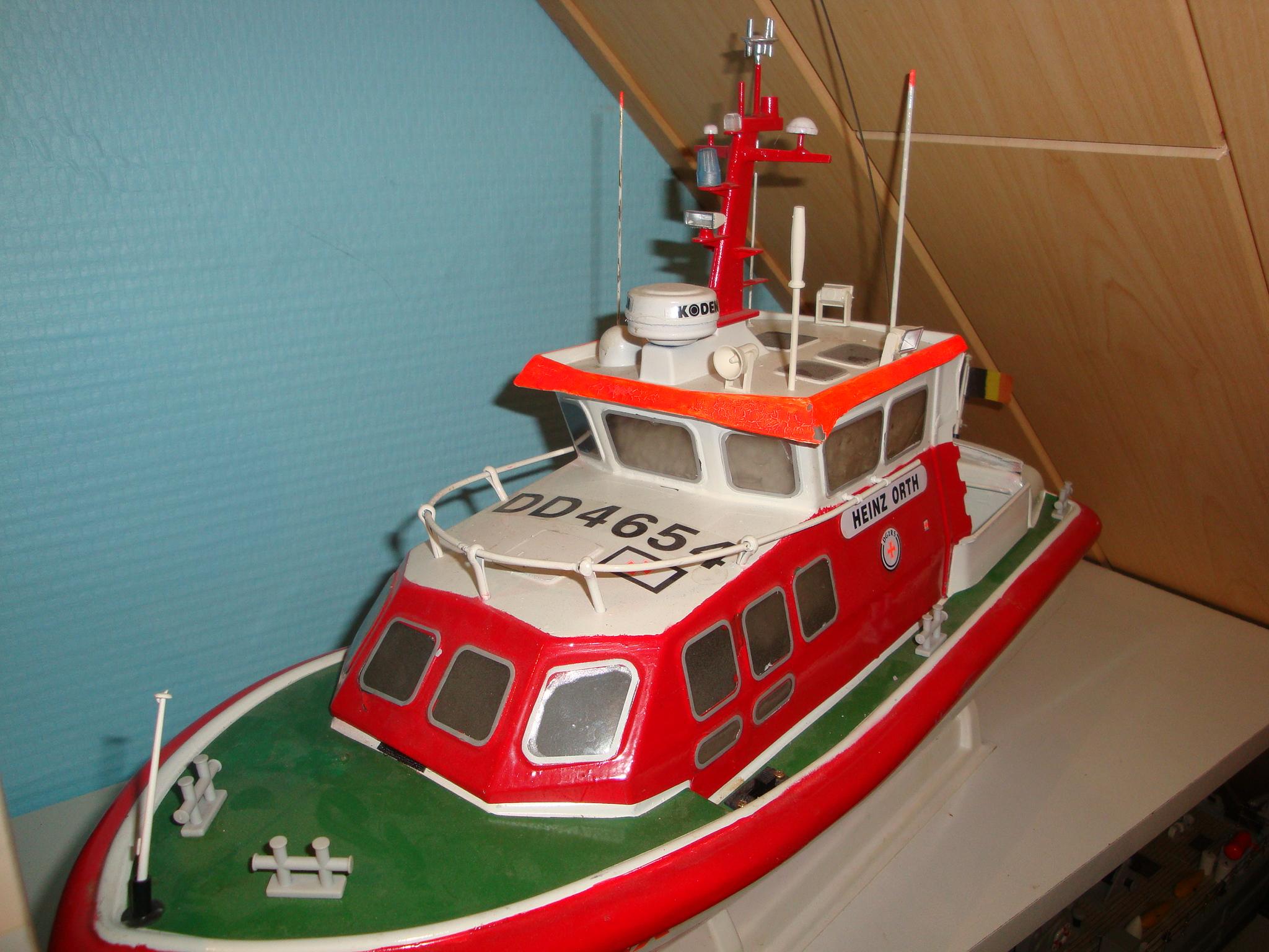 La flotte de NAVYCOOL - Page 2 100117043643895285263707