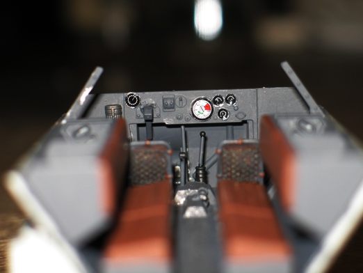 sdkfz 251/1 c riveté Dragon 1/35 100117072555667015265099