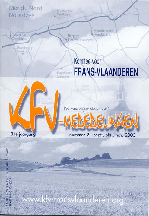 Websites in het Nederlands over Frans-Vlaanderen - Pagina 2 100117105547440055267031
