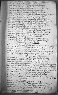 Gedichten en toneel in het Frans-Vlaams 100119104521440055278694