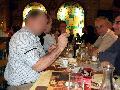 Dîners et déjeuners parisiens du Bromptonforum (2008 et 2010) saisons 3 et 5 •Bƒ   - Page 6 Mini_100119113645960815278973