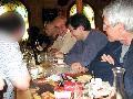 Dîners et déjeuners parisiens du Bromptonforum (2008 et 2010) saisons 3 et 5 •Bƒ   - Page 6 Mini_100119114206960815278996