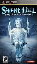 الاسطورة Silent Hill : Shattered Memories حصرياً 10012011523718565280367