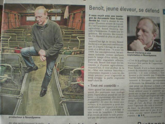 Veefabrieken in Frans-Vlaanderen 100121081438440055290970