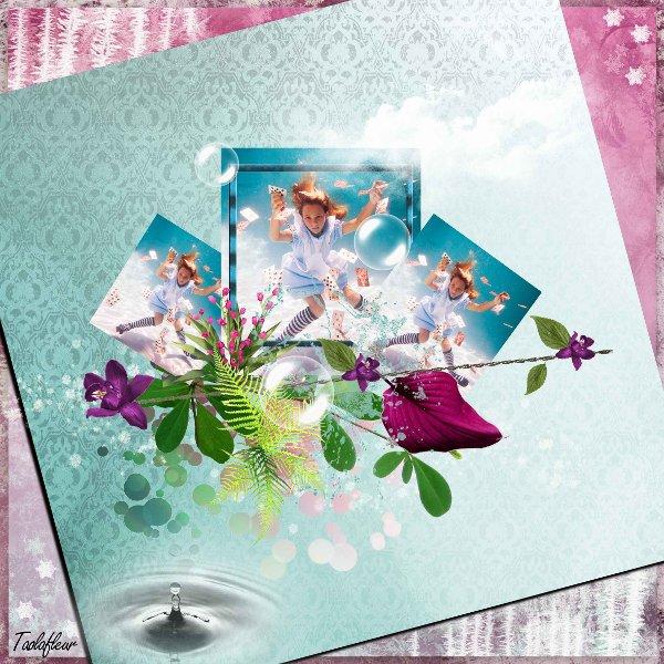 http://nsm02.casimages.com/img/2010/01/23//100123093912753545304197.jpg