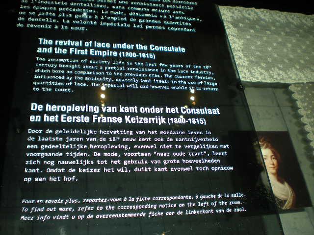 Het Nederlands in de musea, bezoekerscentra en toeristische diensten 100124081631440055310857