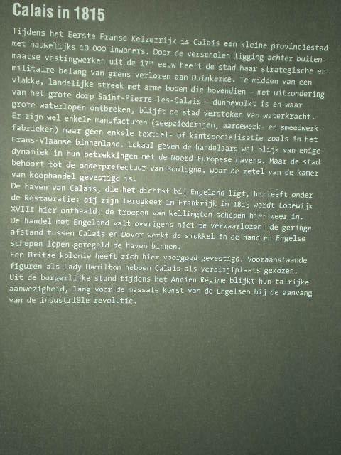 Het Nederlands in de musea, bezoekerscentra en toeristische diensten 100124081755440055310876