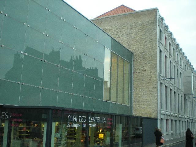 Het Nederlands in de musea, bezoekerscentra en toeristische diensten 100124082745440055310941