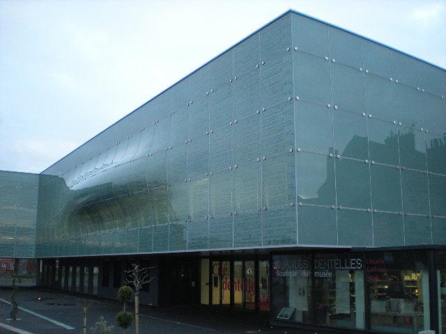 Het Nederlands in de musea, bezoekerscentra en toeristische diensten 100124082836440055310946