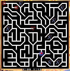 Slayers PC-98 : Le guide pas à pas ! 100124115833898885307137