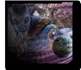 Galerie de Pandora 100124014946522115307868