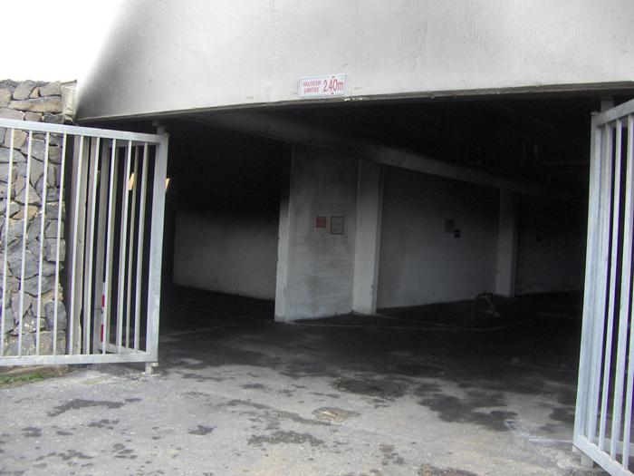 http://nsm02.casimages.com/img/2010/01/24/100124073224885035310610.jpg
