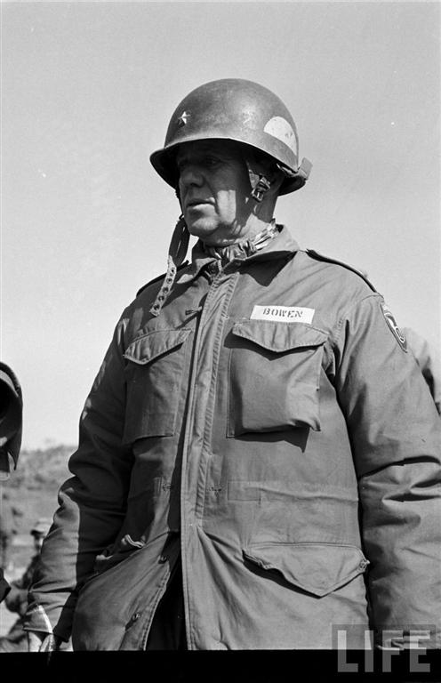Les Images de la Guerre de Corée 100125025912352305314909
