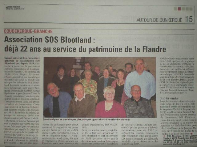 SOS Blootland 100125094034440055317099