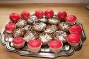 muffins - Page 6 Mini_100125035545956105315125