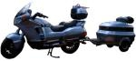 avatar - moto&remork-150X67