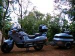 avatar - moto&remork-150X113_avecFond