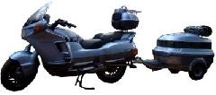 avatar - moto&remork-400X178