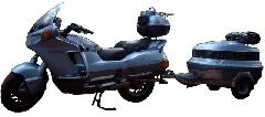 avatar - moto&remork-640X285